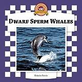 Dwarf Sperm Whales