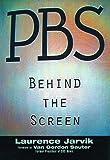 PBS, Laurence Jarvik, 0761506683