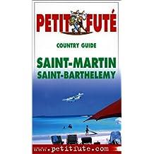 SAINT-MARTIN SAINT-BARTHELÉMY 2002