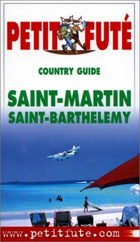 saint barthelemy saint martin 2017 petit fute