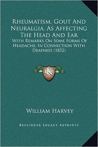 Homeopathy For Headaches Ursula Stone
