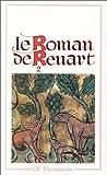 Roman de Renart 2 9782080704191