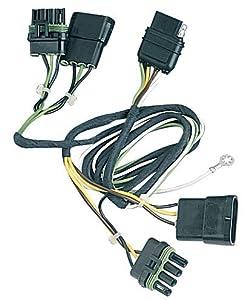 jeep wrangler tj trailer wiring harness jeep image 1997 jeep wrangler trailer wiring 1997 auto wiring diagram schematic on jeep wrangler tj trailer wiring