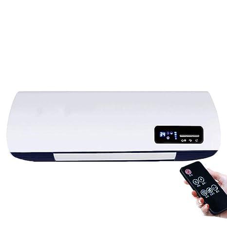 Riscaldatori Elettrico A Parete Per Uso Domestico Alta