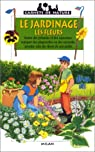 Le Jardinage : les fleurs par Kayser