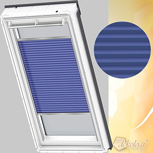 velux gpu sk08 fabulous velux edl flashing with velux gpu sk08 best velux white tophung roof. Black Bedroom Furniture Sets. Home Design Ideas