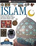 Islam (DK Eyewitness Books) by Philip Wilkinson (2002-09-30)