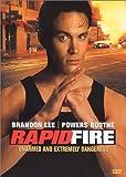 Rapid Fire poster thumbnail