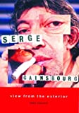 Serge Gainsbourg: View from the Exterior (Sanctuary Encores)
