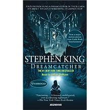 Dreamcatcher Movie-Tie In