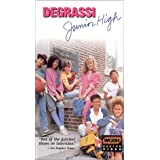 Degrassi Junior High: Big Girl Now