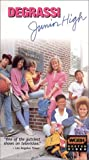 Degrassi Junior High - Food for Thought/Twenty Bucks [VHS]