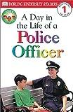 Jobs People Do, Linda Hayward and Dorling Kindersley Publishing Staff, 0789479540