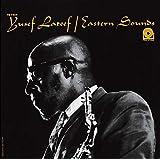 Eastern Sounds (Rudy Van Gelder Remaster)