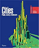 Cities, , 0847828794