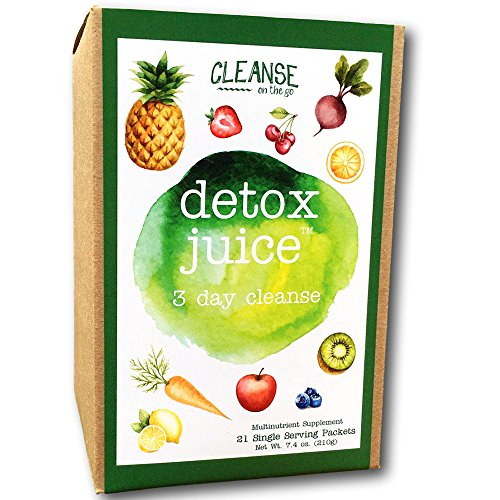 Detox-Juice-3-Day-Cleanse