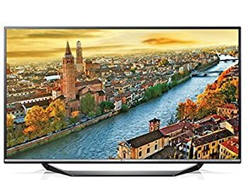 LG Ultra HD 4K 49 inch LED Edge Lit TV: Amazon.co.uk: TV