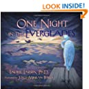 One Night in the Everglades (Long Term Ecological Research)