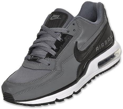 Nike Chaussure Air Max LTD 407979 007 Homme Pointure