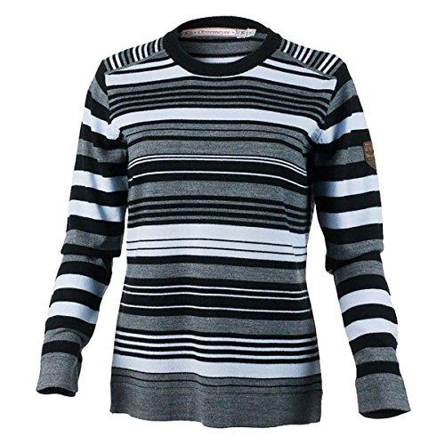Obermeyer Black Sweater - 5
