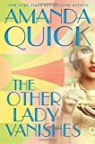 The Other Lady Vanishes by  Amanda Quick in stock, buy online here