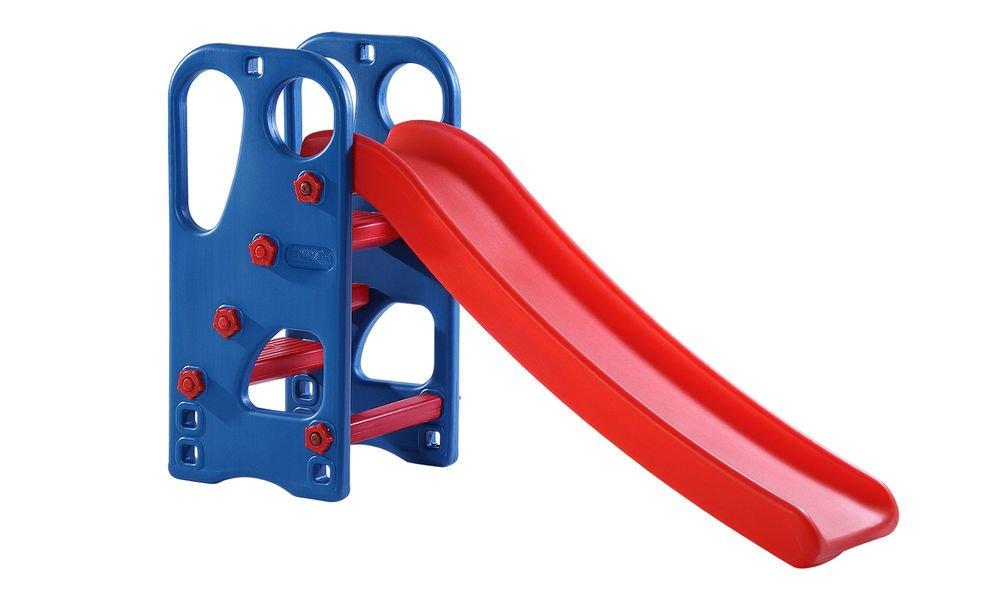 garden slides online buy garden slides for kids online amazon in