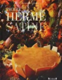 img - for Satine by Pierre Herm     (2015-10-08) book / textbook / text book