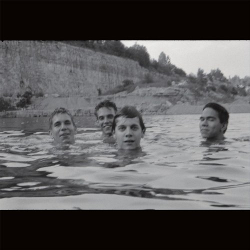 Music : Spiderland (Remastered) [LP + DVD + MP3]