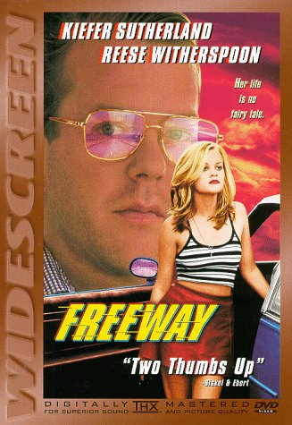 Freeway by Republic Pictures