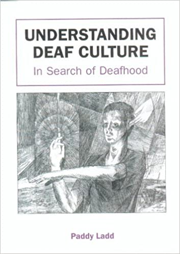 Amazon understanding deaf culture in search of deafhood ebook amazon understanding deaf culture in search of deafhood ebook paddy ladd kindle store fandeluxe Choice Image