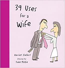 39 wife