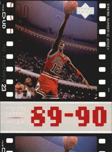 08d6b24e5e2835 Amazon.com  1998 Upper Deck Michael Jordan Living Legend Basketball Card ( 1998)  31 Michael Jordan Near Mint Mint  Collectibles   Fine Art