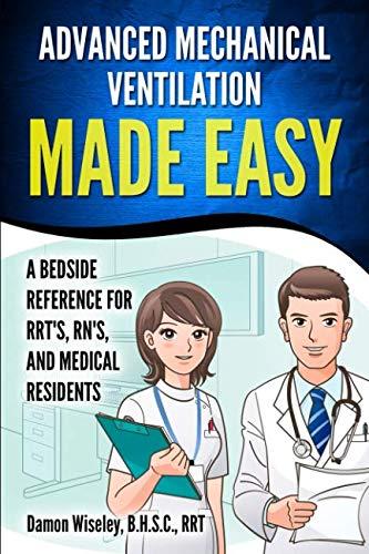 respiratory ventilator - 7