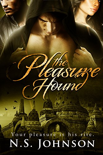 The pleasure of find