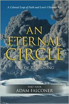 Book An Eternal Circle: Day of Reckoning