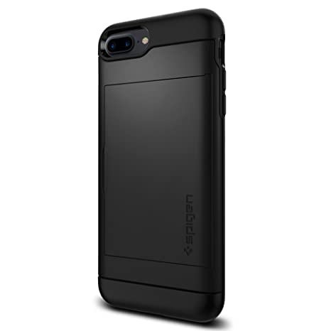 armor coque iphone 7 plus