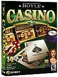 Hoyle Casino 2003 - PC/Mac: more info