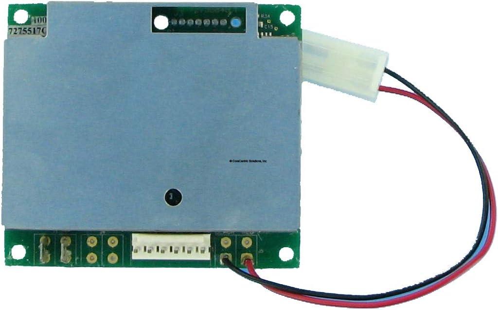 Renewed Kenmore 7288544 Home Water Softener Control Board Water ...