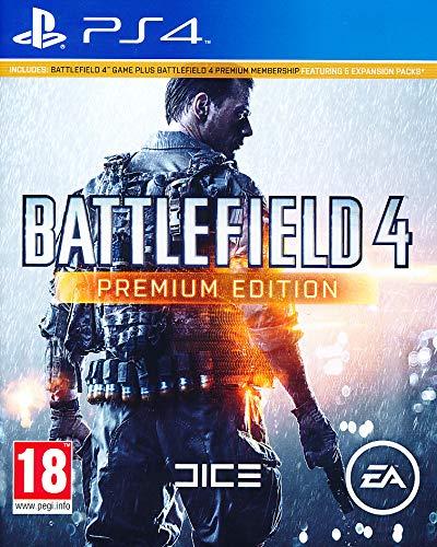 battlefield 3 premium code - 4
