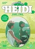 Heidi: Volume 2 [DVD]