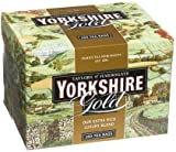 Taylors of Harrogate Yorkshire Gold Tea, 160 ct (Quantity of 3)