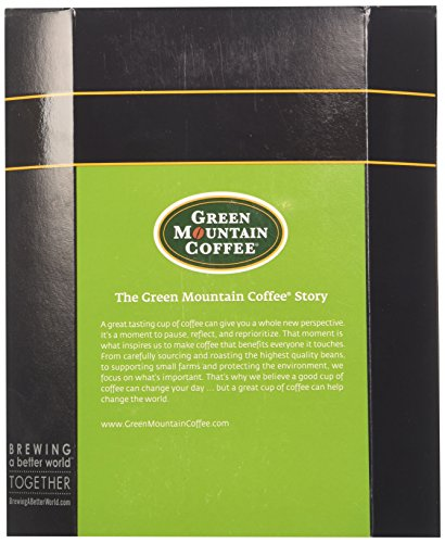 Green Mountain Coffee Breakfast Blend, Vue Cup Portion Pack for Keurig Vue Brewing Systems, 16 Count by Green Mountain Coffee Roasters (Image #5)