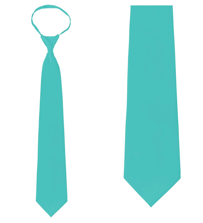 K. Alexander ACCESSORY メンズ US サイズ: One Size カラー: ブルー   B0766F5CTJ