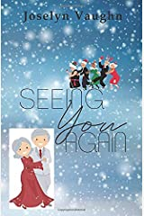 Seeing You Again Paperback
