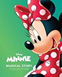 Disney Minnie Magical Story Collection