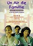 Un Air De Famille [DVD] [1998] [US Import]