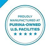 Purina Pro Plan Sensitive Skin and Sensitive