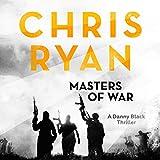 Masters of War: Danny Black, Book 1