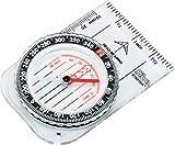 Silva Starter 1.2.3. - Compass