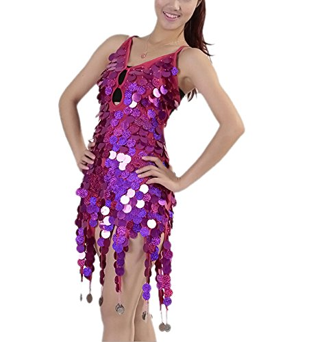 [Whitewed Sparkle Dance Costumes Outfits Lyrical Latin Dresses Adults Competition] (Competition Dance Lyrical Costumes)